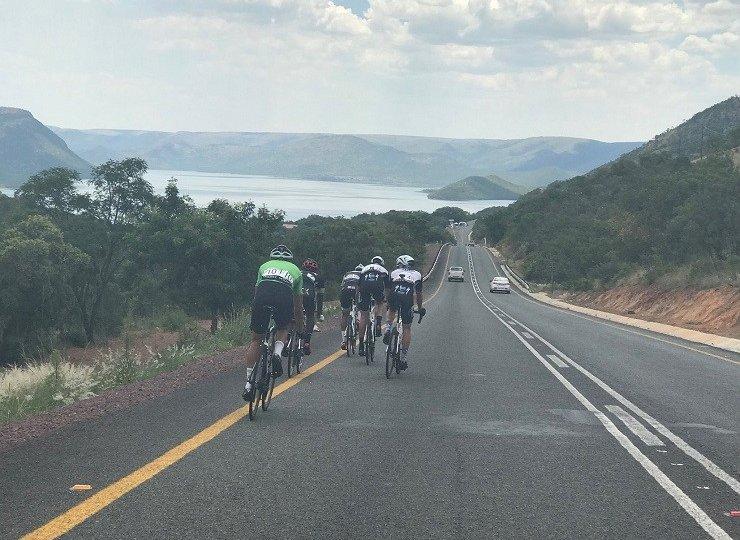 Mpumalanga-Tour-3