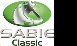 sabieclassic