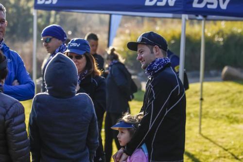 DSV Family Fun Day #DSVactive Photo Credit: Dominic Barnardt