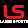 Lange Sports